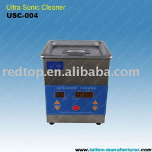 Ultrasonic cleaner jewelry ultrasonic cleaner