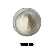 Sell 99% Purity Pharmaceutical Intermediate Vanillin