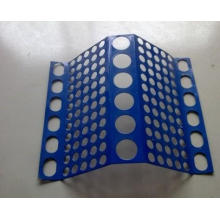 Specialized Production Wind Dust-Controlling Nets