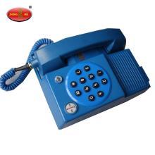 KTH 17B Underground Mining Intrinsically Safe Telephone