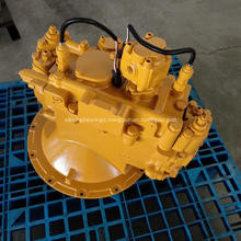 315C Hydarulic Pump 315C Main Pump Excavator Parts