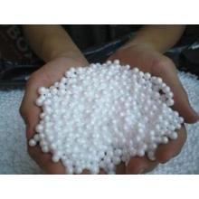 Best Quality Expandable Polystyrol (EPS) zum Schäumen, Selbstverlöschende Funktion