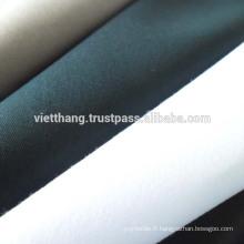 Tissu pour drap de lit - Haute qualité du VIETNAM