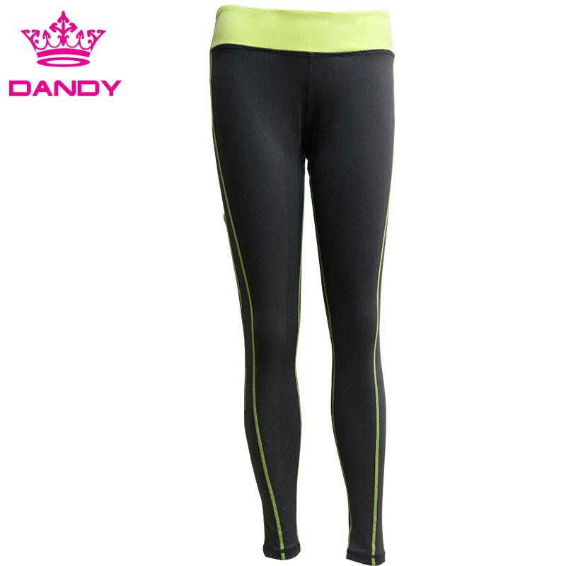 womens petite leggings