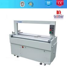 Máquina de cintagem automática Ap12040c (CE ISO)