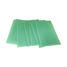 Good Quality Mirror Polyester Epoxy Fiberglass Board Fr4 Glass Fabric Sheet For Transformer