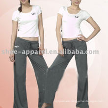 2013 New design healthy yoga fitness wear for women,yoga wear