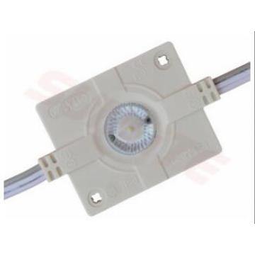 CREE; ED High Power LED Module / LED Backlight for Lightbox