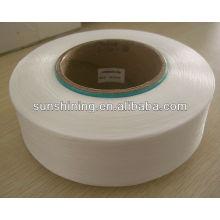 20D 100% AA Grade Spandex yarn