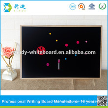 learning blackboards erasable study board