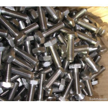 AISI 446c Stainless Steel Bolts