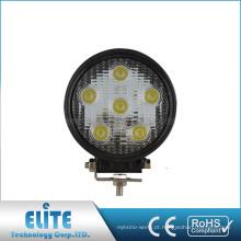O poder superior de alta intensidade superior da qualidade Ip67 conduziu luzes de condução por atacado
