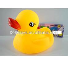 Игрушки-игрушки для взрослых виниловых игрушек сделаны в Китае
