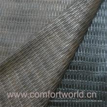 Cuir en PVC (SHPV01337)