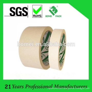 High Temperature Masking Tape (MT-02)