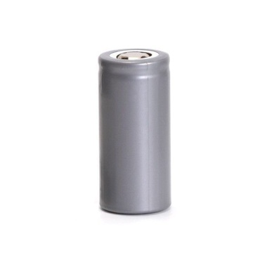 32700 3,2 V 6000 mAh LiFePO4-Batteriezelle für Solar