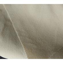 Tissu non-tissé bleu de Stitchbond pour le matelas anti-dérapant