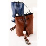 New Designs Fashion Lady Bags, Handbags H80467