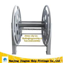 Marine Stahldrahtrolle zum Verkauf