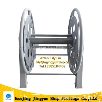Marine steel wire reel for sale
