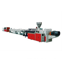 High output!! PE/PVC Plastic Pipe Machinery(60)
