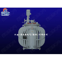 2015 Hot Sale oil immersed power transformer drawing 100KW to 500KW