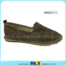Nouvelle Arrivée Chaussures Casual Chaussures pour Femmes