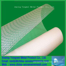 paint window screen mesh /fiberglas wire mesh /open mesh(alibaba china)