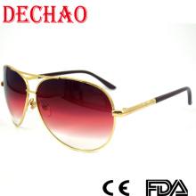 2015 hot wholesale fashionable polarized sunglasses