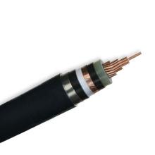 TUV 2PFG 1169 PV1-F Solar Power Cable 2.5/4/6/10mm2(14/12/10/8AWG)