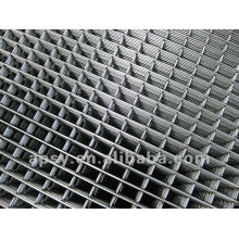 Reinforcing bar Weld Wire Mesh (Manufacture)