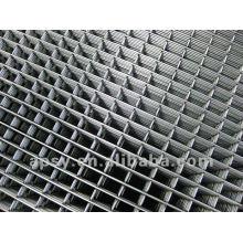 Barra de reforço malha de arame de solda (fabricação)
