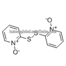 Bispyrithione / 3696-28-4