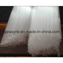 High Quality Micro Quartz Capillary Tubes