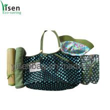 Fashion Design Beach Bags (YSBB00-12038)