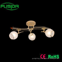 Lampe de plafond bon marché à Guzhen