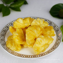 Healthy Dried Fruit Pineapple Slices For Sale