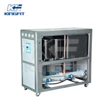 Water Cooled Chiller for Acid Copper Plating