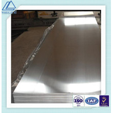 Many Size Aluminum Plate for PCB