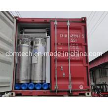 Hotsale Dewar Cryogenic Cylinders with High Quality