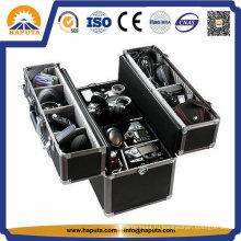 Жесткий ABS водонепроницаемым случай камеры Canon Hc-2305