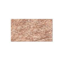 Керамическая плитка для пола с эффектом натурального камня