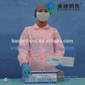 Cartucho de esterilización de papel de diálisis médica