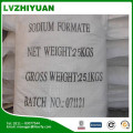 97% factory price Sodium formate