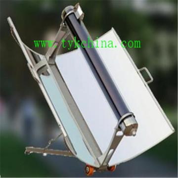 Calentador solar Horno de cocina y camping