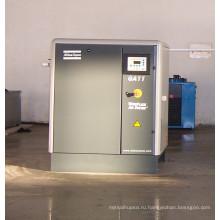Промышленный воздушный компрессор