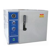 Precio de suministro de equipo médico del esterilizador de vapor de tipo de tabla