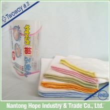 pañuelo de algodón a la venta