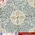 30x30 Anti-Rutsch-Pflasterstein Bodenfliese