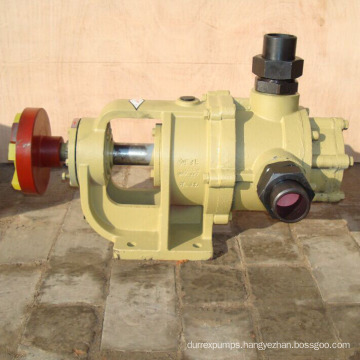 High Quality Nyp Gear Pump